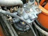 Usado Escavadeira Doosan dh225 Original da escavadeira para venda