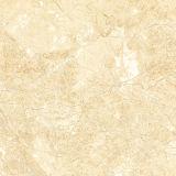 De ceramische Tegel van de Vloer en de Tegel van de Muur voor Badkamers en Keuken (P36055)