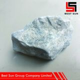 Mineral de la baritina de la perforación petrolífera