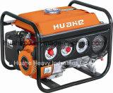 HH1500 de krachtige en Draagbare reeks van de Generator van de Benzine