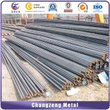 42CrMo44140 SAE 42CrMo сплава стальные круглые прутки (CZ-R46)
