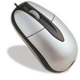 Mouse óptico ET-04UM