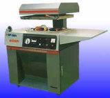 Máquina de embalagem de pele(SP3954)