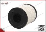 Meilleur Prix du rouleau de papier du filtre à huile 2012AN DS4 1.6T 1109ah Car auto du papier du filtre à huile