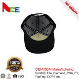 Шлем водителя грузовика Snapback сетки пены Guangdong оптовый Washable с логосом печатание