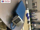 Échelle de plate-forme électronique neuve de pesage de 60kg Digitals