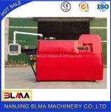Машина гибочного устройства автоматического стременого CNC изготовления Китая