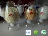 Sulfureto do sódio da classe industrial da fonte de Factoty/sulfureto de cristal Na2s do sódio