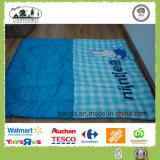 ポリエステル子供のキャンプの寝袋