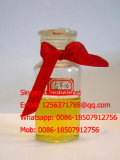 Petróleo de citronela puro natural 8000-29-1 de 99%
