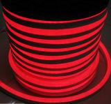 Indicatore luminoso decorativo esterno del segno del LED