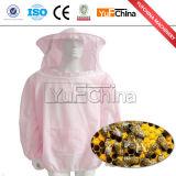 Nuovo vestito di apicoltura di disegno di vendita calda
