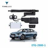 Sportello posteriore elettrico automatico di vendita caldo per BMW 5 serie 2013-2015 Etg-2900-1