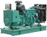 Générateur diesel professionnel 400 KVAs