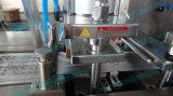 Macchina imballatrice della bolla per gomma da masticare, ridurre in pani, capsula, caramella (BP-140A)