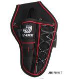 Herramientas resistentes de Jinrex que empaquetan el artículo resistente de la bolsa de herramientas de la cintura