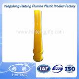 Pièces de polyuréthane produites par usine directe de la Chine