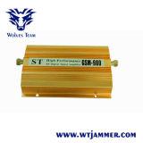 Répéteur/amplificateur/servocommande de signal du téléphone mobile ABS-Dcs950