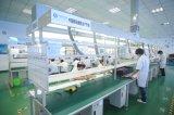 Buon dissipatore di calore fatto nell'illuminazione del tubo della Cina LED con il prezzo di fabbrica