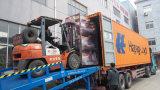 Сельскохозяйственные машины трактора при поддержке тяжелой Цеповые косилки (AG140)