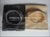 セメントのプラントまたは製鉄所のためのガラス繊維のフィルター・バッグ