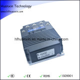カーティスプログラム可能なDC Sepexモーターコントローラ1268-5403 36V/48V -ゴルフカートのための400A
