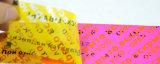 De kleur Aangepaste Band Van uitstekende kwaliteit van de Veiligheid van de Lage Prijs