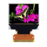 3.12 ``gelbe OLED Pixel des Zoll-der Bildschirmanzeige-256X64, Ähnlichkeit, 3-/4-Wire Spi