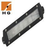 Les ventes directes d'usine imperméabilisent la barre de l'éclairage LED IP67 pour outre de la route, véhicules, jeep