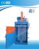 Máquina plástica certificada Ce de la prensa de la prensa hidráulica de la cartulina Vms60-12080