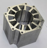 Laminage de moteur de faisceaux de stator de rotor de moteur estampé par acier du silicium BLDC