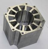 Silicon стальные штампованные ротор статор/ для ламинирования ДВИГАТЕЛЯ ДВИГАТЕЛЬ BLDC