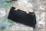 Borse di cuoio di modo dell'unità di elaborazione del progettista delle borse delle signore della fabbrica di Guangzhou