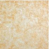 Плитка пола строительного материала деревенская для домашнего украшения (400X400mm)