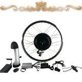 Kit elettrico agile della bici della bicicletta 500W dal fornitore famoso cinese