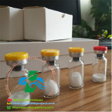 Gesunder Mann-Muskel gewinnenHPLC injizierbare Deltapolypeptid-Hormone CAS 62568-57-4 Dsip 2mg/Phiole