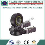 Mecanismo impulsor de la matanza de ISO9001/Ce/SGS Keanergy Skde que se mueve verticalmente y horizontalmente