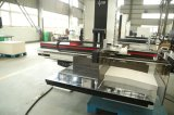 Descargador de papel para el sistema de papel del corte (XZ1050)
