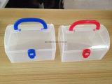 Коробка тары для хранения горячего высокого качества сбывания пластичная (Hsyy425)