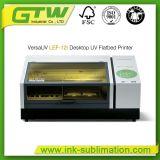 고품질에 있는 Versauv 고속 Lef-12I UV 평상형 트레일러 인쇄 기계