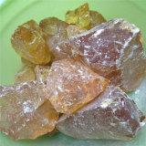 A resina de goma de alta qualidade /Colophony /Colofonio