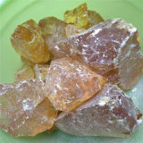 Qualitäts-Gummi-Harz /Colophony /Colophonium