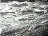 Granito Tiles&Slabs Polished di verde dell'onda del mare