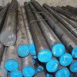 Warm gewalzte Form-runder Stahlstahlstab (1.2344/H13/SKD61/4Cr5MoSiV1)