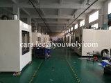 Máquina de solda ultra-sónico triaxial fábrica ODM