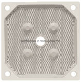 O vôo PP Recessed a placa de filtro X800