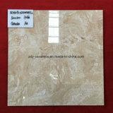 الصين حارّ [بويلدينغ متريل] خزي قرميد بيضاء رخاميّة طبيعيّة يشبع يصقل يزجّج [فلوور تيل] مع 2 سطح