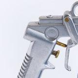 Injetor de pulverizador anticorrosivo Un-933