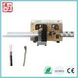 Автоматическая кабельная резки и зачистки машины