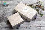 Modificar el rectángulo de empaquetado de papel de Drawering para requisitos particulares del chocolate de la impresión del jabón